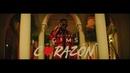 Maître GIMS Corazon ft Lil Wayne French Montana Clip Officiel