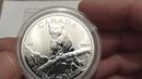 Канадские инвестиционные монеты, как очередной инструмент в монетарном инвестиционном портфеле...