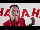 VVIP KOLIKO ft MIYAKI Official Music Video