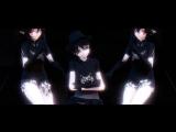 【MMD】- Infinity