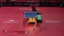 Vladimir Samsonov vs Lin Yun Ju | 2018 Bulgaria Open Highlights (R32)