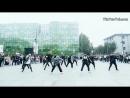 [FULL YYT ver] 171016 ZHANG YIXING 张艺兴 LAY —《SHEEP》at Salitun