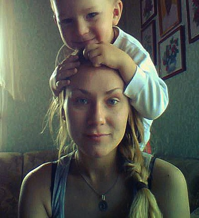 Ксения Васильчикова, 5 декабря , Воткинск, id60058167