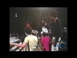 Return To Forever - Musikladen 1974