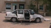 Farxod Abbazov, 5 мая 1994, Увельский, id182882394