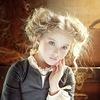 ♥♥♥ Фотограф Ирина Пажаева ♥♥♥ Кириши, СПб