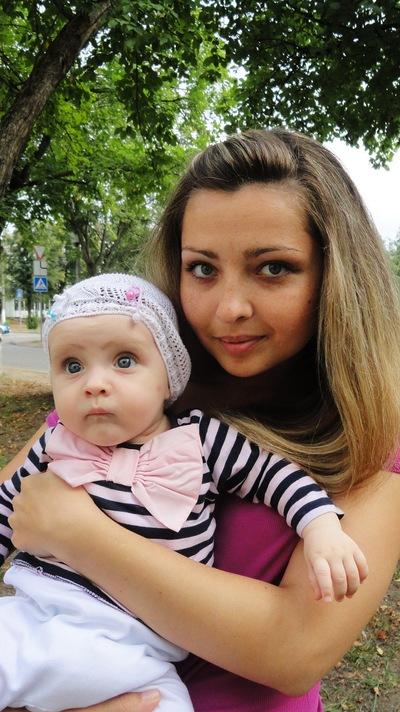 Анна Ахметова, 24 января , Чайковский, id47229248