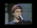 Beastie Boys - Live at Pj's on David Letterman