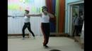 Алло, мы ищем таланты, 2016г.: Тры красивый девушек танцует