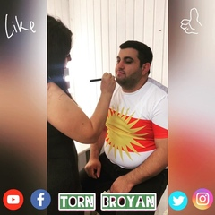 "TORN BROYAN💎 on Instagram: ""#tornbroyan Ser shkl kirina klipa #new Boy nave #şengale 💯👌😉 #торнброян Семки нового #клипа На песню #шангал Съемка и п..."
