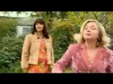 Сериал: Анжелика 3-4 серия (2010)