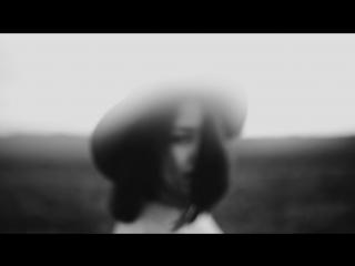 Руслана#2