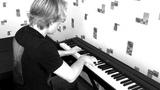 fast boogie woogie piano [for Petrojazz dance fest]
