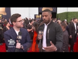 Michael B. Jordan Vying for Best Shirtless Performance Nomination - 2018 MTV Movie TV Awards
