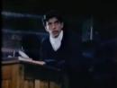 The Legend of Sleepy Hollow Легенда о сонной лощине - 1980