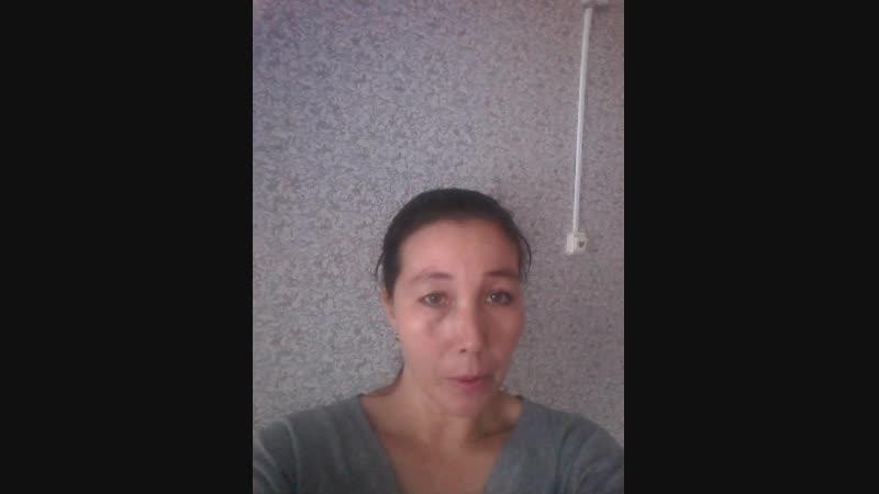 Отзыв о юридической компании Быть Добру Суфия Избасова 🍀ЮРИДИЧЕСКАЯ КОМПАНИЯ BE GOOD beegood юр