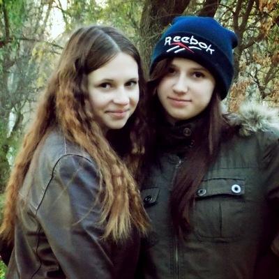 Оксана Федунь, 10 ноября , Бурынь, id179383630