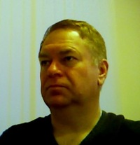 Андрей Столбунов