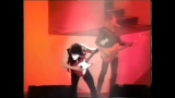 Gary Moore - All Messed Up - Live Stockholm (1987)