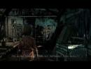 The Walking Dead The Final Season - Pax East Tech Demo