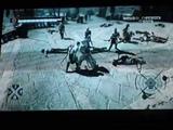 Assassin's Creed Fight 1 vs 50