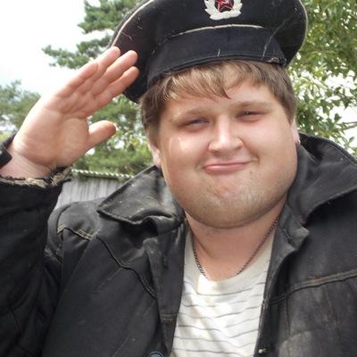 Сергей Владимирович, 25 ноября , Санкт-Петербург, id50491561