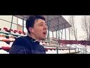 Роман Гизатулин - Черное/Белое - @roman.gizatulin