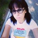 Фото Эльвиры Дмитриевой №34