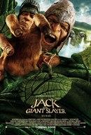 傑克:巨魔獵人 3D(Jack The Giant Slayer)04