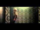 Повелители Салема (трейлер) HD