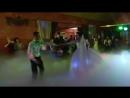Танець наших молодят🤵👰💑👏👍👍👍😍🤔😘