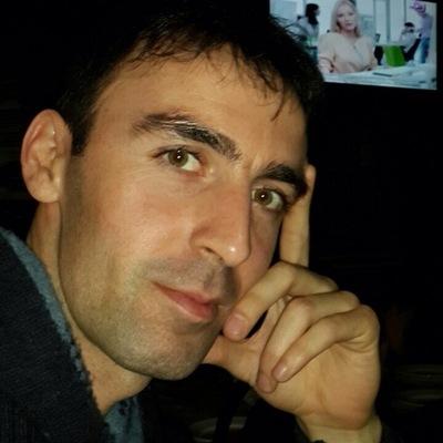 Наиб Арсамеков, 10 сентября , Тверь, id67801778