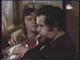 Marc Moulin Placebo - Planes LIVE!