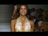 Luli Fama Swimwear S-S 2018 Runway Show @ Miami Swim Fashion Week - FUNKSHION - 5 cameras LIVE edit.mp4