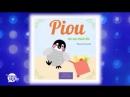 Piou le gentil petit pingouin, une parodie qui reflète la réalité ?