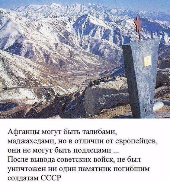 Фото №456271624 со страницы Юли Варламовой