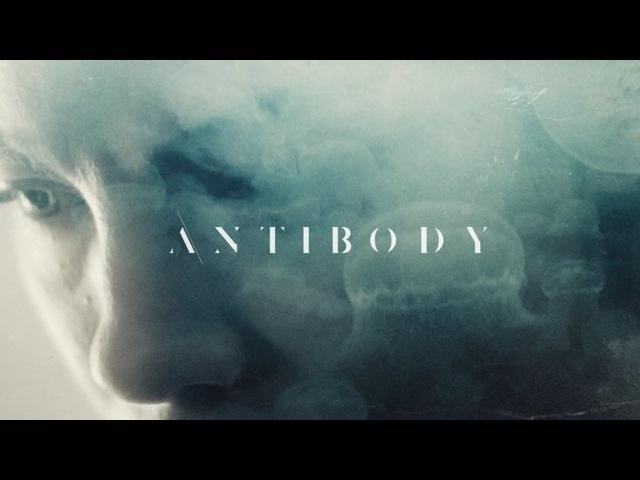 Antibody Design Reel