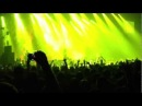 The Prodigy - Poison @ Stadium Live, Moscow 01.06.12. Full HD