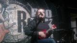 Brutto &amp Ляпис Трубецкой &amp Сергей Владимирович Михалок - Воины света (cover version)