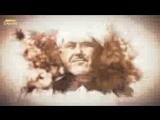 videocompress-061-100 Великих Людей Исламской Уммы @16- Хубайб ибн Адий - жемчужина среди сподвижн.mp4