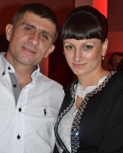 Оля Стойнова, 26 июня , Одесса, id49287580