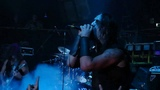 Marduk - On Darkened Wings (live in Minsk - 29.04.10)