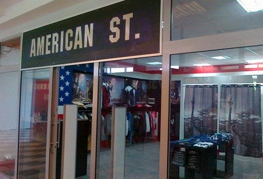 магазины национальной корейской одежды в токио