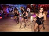 Gimme, Gimme, Gimme! ( ABBA - Remix HD )