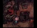 Мультфильм про винипуха и хохла 😁😁