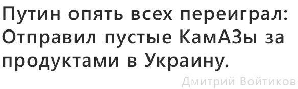 Геращенко: Власть делает все, чтобы международная гуманитарная помощь дошла до нуждающихся - Цензор.НЕТ 5419