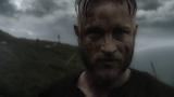 Vikings - Sabaton - Carolus Rex
