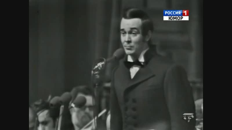 Обыкновенный концерт с Эдуардом Эфировым. Выпуск 83