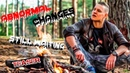 ABNORMAL CHANGES – Still waiting (watch teaser-trailer video). Anglo-French alternative rock.