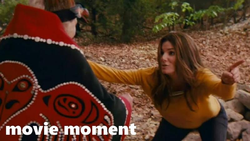 Предложение 2009 Ритуальные танцы 7 10 movie moment